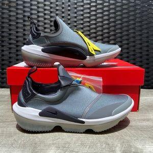 NWT Nike Joyride Optik